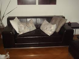2er sofa ikea ikea kramfors 3er sofa 2er sofa and ottamen for sale zurich