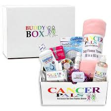 Chemo Gift Basket 25 Best Chemo Care Package Images On Pinterest Chemo Care