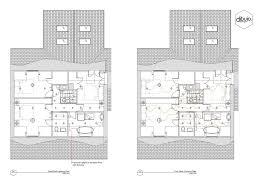 Floor Plan O2 by Portfolio