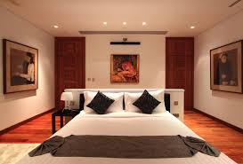 Bedroom Designs Software Bedroom Interior Design Business Interior Design Internships