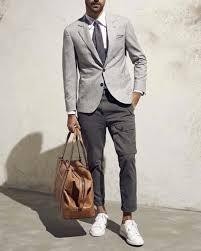 the 25 best men u0027s formal fashion ideas on pinterest dating tips