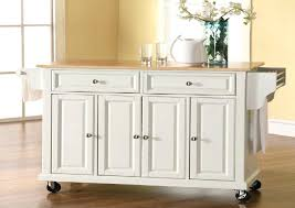kitchen island on wheels ikea kitchen island on wheels ikea kitchens rolling kitchen island cart
