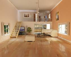 architectural home design by mark walder category apartments