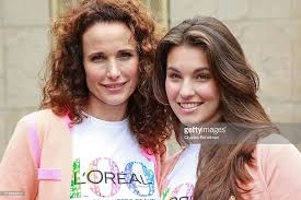 l oreal centennial volunteer day photos and images getty images