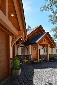 pender harbour timber frame design u2013 streamline design