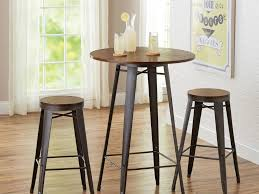 Blue Kitchen Canister Kitchen 48 Kitchen Sets For Small Spaces 3 Piece Kitchen Table