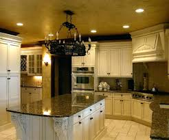 fancy luxury kitchen cabinets 74 about remodel new with