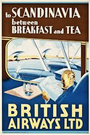 Travel Posters images Guide to buying travel posters jpg