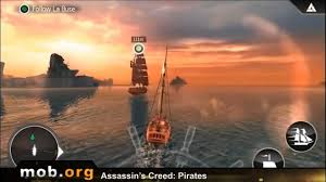 mob org apk assassin s creed android review mob org