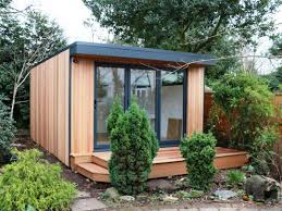 incredible studio shed cost home decorating
