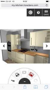 23 best new kitchen images on pinterest kitchen ideas new