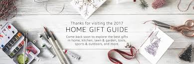 best home gifts home gift guide amazon com