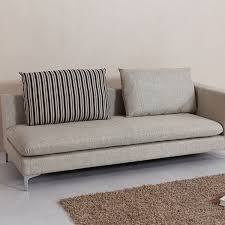 simple sofa design pictures sofa design best simple sofa designs ideas simple sofa designs