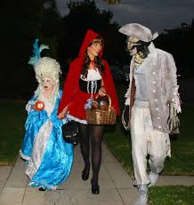 halloween costume for family lily sheen photos photos kate beckinsale and family in halloween