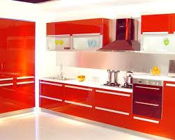 kitchen cabinets drawer slides shocking illustration cabinet drawers slides favored anchor