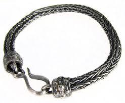 sterling bracelet images 925 silver bracelets gallery jpg