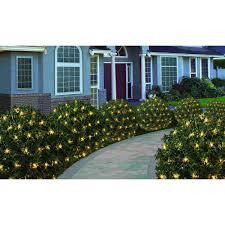 holiday time christmas lights christmas lights decoration