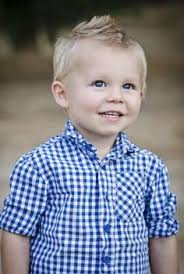 toddler boy faded curly hairsstyle 33 stylish boys haircuts for inspiration haircuts hairstylists