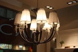 unique kitchen island lighting eurocucina offers plenty of kitchen lighting inspiration