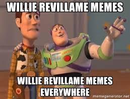 Willie Revillame Meme - willie revillame memes willie revillame memes everywhere