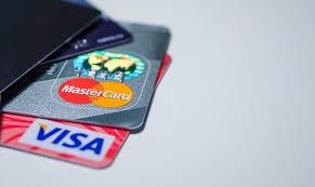 si e banque de en 2018 pourquoi payer votre carte bancaire si vous pouvez l avoir