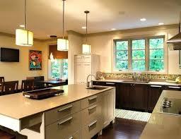 nh kitchen cabinets used kitchen cabinets nh kitchen cabinet store nashua nh