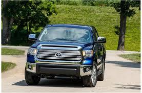 best black friday deals oncars best black friday truck deals u s news u0026 world report