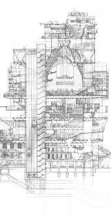 the perfect drawing 8 sensational sections that raise the bar for