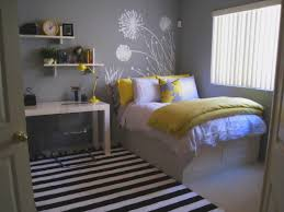 bedroom fi ideas grand for monumental small bedrooms a palatial