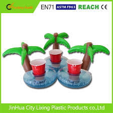 Inflatable Table Top Buffet Cooler Inflatable Drink Tray Inflatable Drink Tray Suppliers And