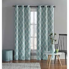 100 dkny velvet curtain panels 108 inch curtains amazon