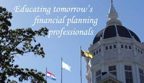 planning pic personal financial planning college of human environmental