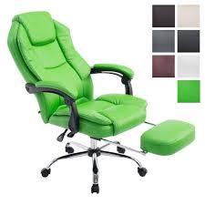chaise de bureau ergonomique pas cher fauteuil bureau relax achat vente pas cher