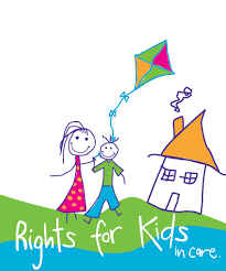 department for child protection western australia advocate for