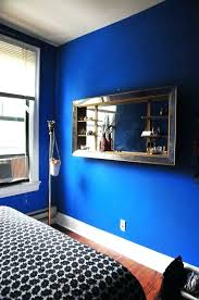 colour combination for hall wall paint colour combination for hall best bright colors ideas on