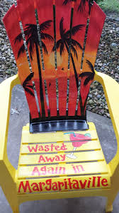 Adirondack Chair Place Card Holders Get 20 Beach Style Adirondack Chairs Ideas On Pinterest Without