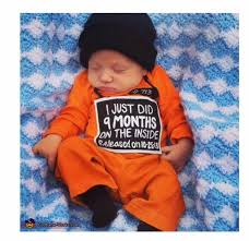 Funny Baby Costumes Funny Infant 27 Baby Stuff Images Sylvester Stallone