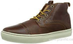 nx2710302792 canada timberland mens brown adventure cupsole