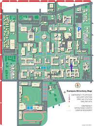 Pasadena Zip Code Map Caltech Map My Blog
