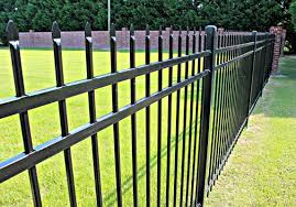 decorative aluminum fencing gen4congress