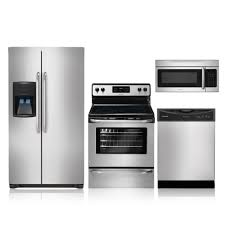 appliance whole kitchen appliance package appliances every day