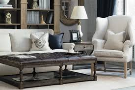 living room sets on sale luxedecor