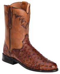 exotic boots country outfitter