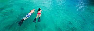 things to do on maui as honeymooners