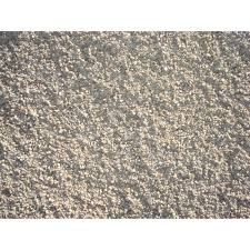 landscaping rock dust lowes home depot landscaping rocks