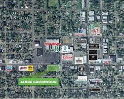 seattle map greenwood janus greenwood rentals seattle wa apartments