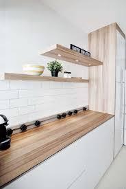 butterpaperstudio reno sembawang final photos of kitchen and
