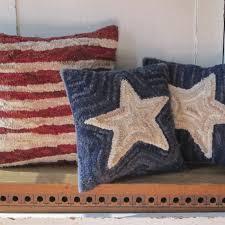 pillows product categories artizan made