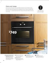 ikea kitchen wall oven cabinet ikea whirlpool oven twinsprings research institute