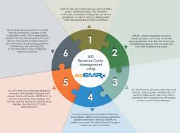 cdp enterprise health systems